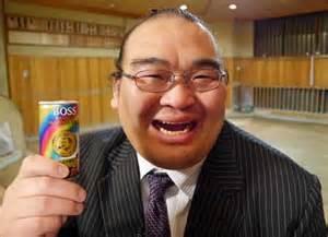 船岡久嗣の画像 p1_8