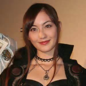 松山メアリの画像 p1_2
