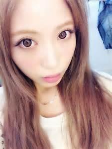 舟山久美子の画像 p1_8
