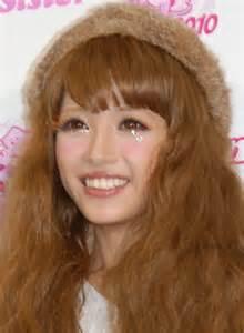 舟山久美子の画像 p1_11