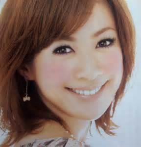 高垣麗子の画像 p1_7