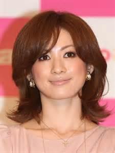 高垣麗子の画像 p1_5