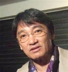 萩原健一の画像 p1_13