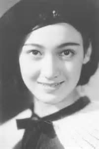 沢村貞子の出演時間