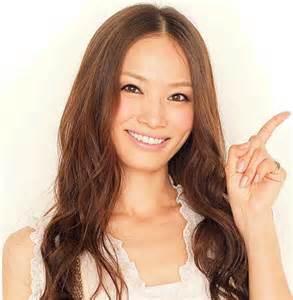 倉本康子の画像 p1_9