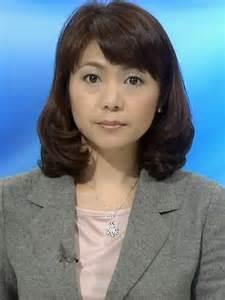 彩子 アナ 藤井