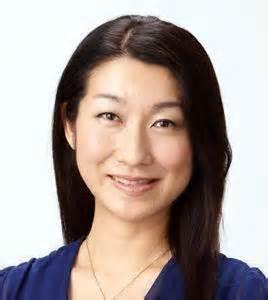 秋田久美子の画像 p1_15