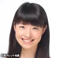 秋田久美子の画像 p1_9