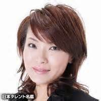秋田久美子の画像 p1_16