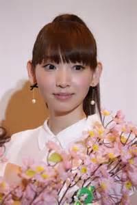 金元寿子の画像 p1_7