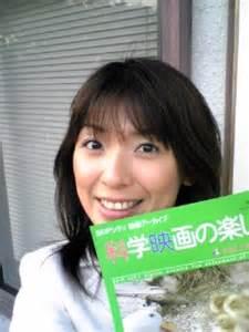 亀井薫の出演時間