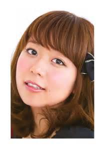 井口裕香の画像 p1_1