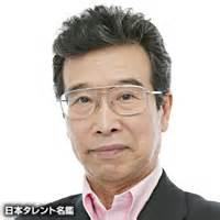 小宮山清の出演時間