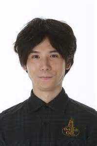 内田岳志の出演時間