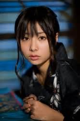 生田善子の画像 p1_7
