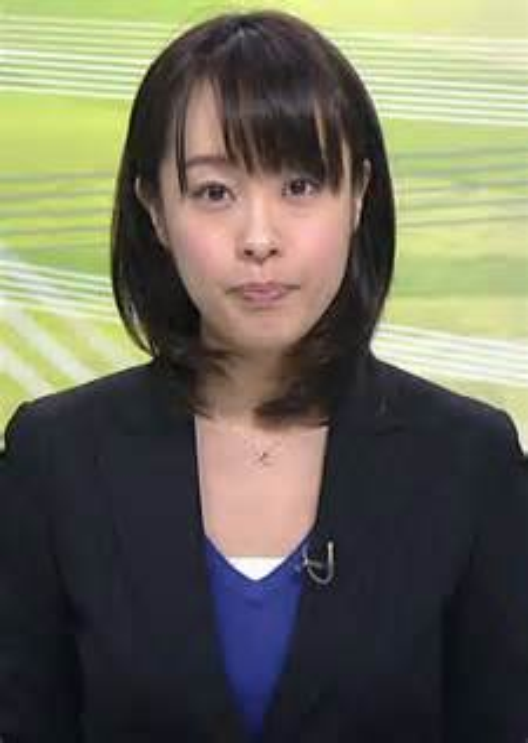 片山千恵子の画像 p1_6