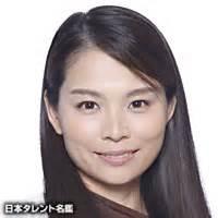 津田聖子の出演時間