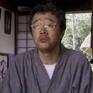 田上ひろしの出演時間