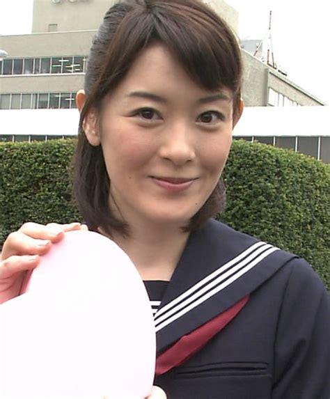 松村正代の画像 p1_8
