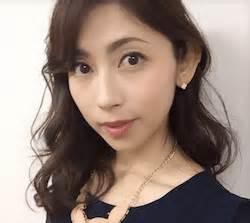 宮崎瑠依の画像 p1_5