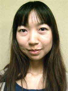 伊藤聡子の画像 p1_6