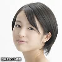 清野菜名の画像 p1_11