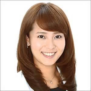 上田まりえの画像 p1_8