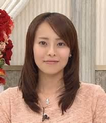 上田まりえの画像 p1_12