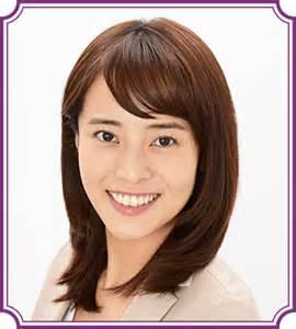 上田まりえの画像 p1_13