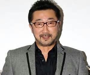 大塚明夫の画像 p1_6