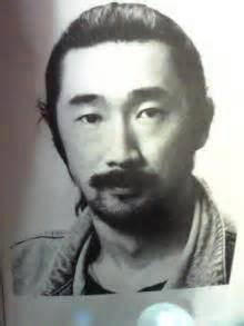 大塚明夫の画像 p1_11