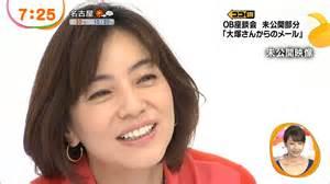 八木亜希子の画像 p1_6