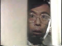 早崎文司の出演時間