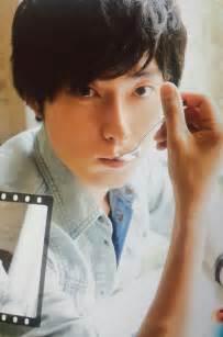 増田俊樹の画像 p1_3