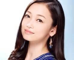 【投票結果 1~15位】女性演歌歌手美人 ...