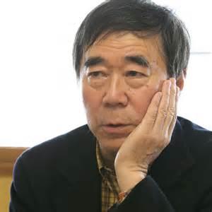 川本三郎の出演時間