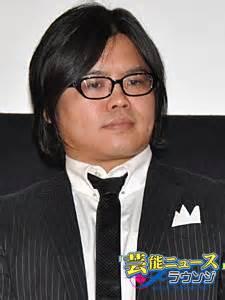 飯塚健の出演時間