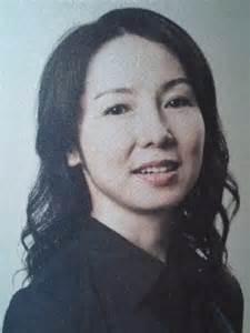 木村弓美の出演時間