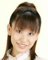 上村彩子 (アナウンサー)の画像 p1_4