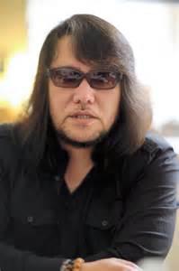 ジョニー大倉