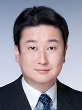 和田政宗の画像 p1_10