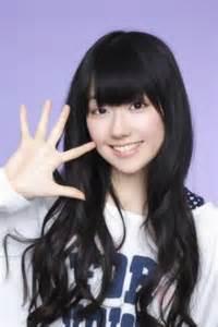 三澤紗千香の画像 p1_2