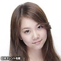 顔の肌がきれいな伊藤沙莉さん