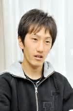 会一太郎の関連ニュース 会一太郎の出演時間