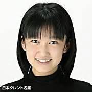 黒沢ともよの画像 p1_2