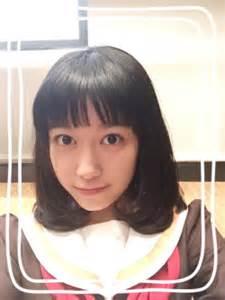 黒沢ともよの画像 p1_6