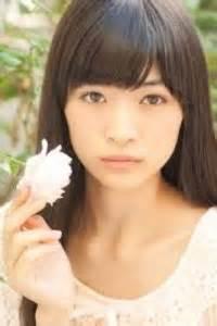 優希美青の画像 p1_1