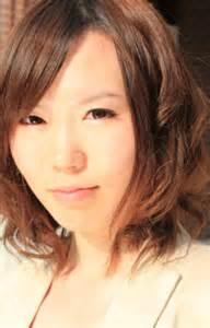 久野美咲の画像 p1_12