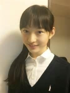 松野莉奈の画像 p1_3