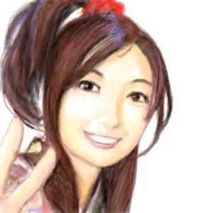 沼倉愛美の画像 p1_1